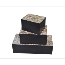 Eco Friendly Lacquer Box Wholesale for Home Decor
