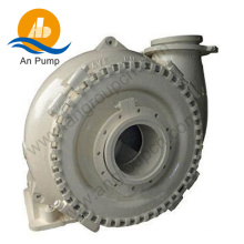 Sludge Pump Mud Pump Dredge Gravel Pump