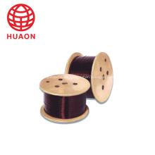 Alambre de imán de aluminio y poliéster de 3.0 mm