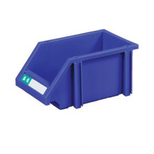 Plastic Hang Bins