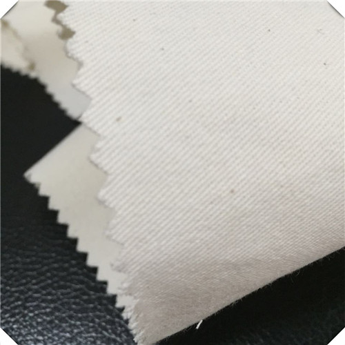 factory direct fabric