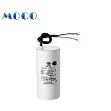 HVAC high quality cbb61 ac filter capacitor