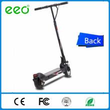 Best Christmas Gift deux roues auto-équilibrage scooter, scooter électrique