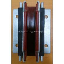 SLG20 SLIDING GUIDE SHOE für KONE Aufzüge KM51000110V003