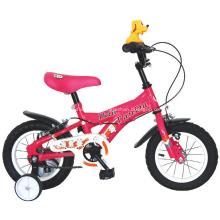 Modèles pour enfants vélos enfants 14 pouces