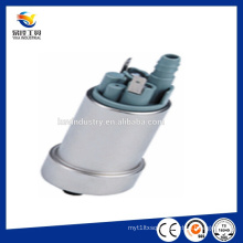 12V Sliver High-Quality Fuel Pump China Price OEM: 93286414
