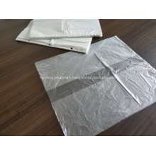 Plastic Produce  Clear Fruit Storage Bag