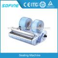 Dental Sterilization Sealing Machine