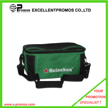 Atacado de alta qualidade Oxford reciclagem Cooler Bag (EP-C7314)