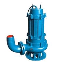 Submerge Dirt Drain Water Pump