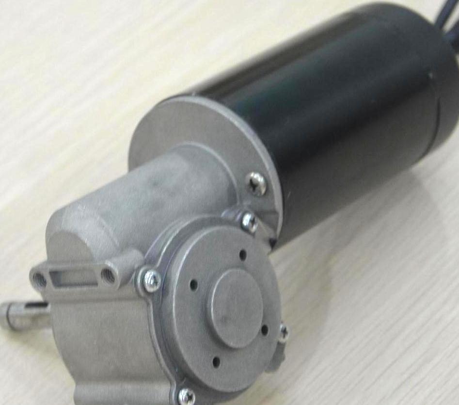Slide Door Opener Motor