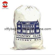 Laundry Bags (FLY-MB008)