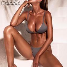 Bikinis and swimsuits for women 2 piece swimwear