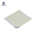 Großhandels-LED-PWB-Brett, LED-Lichtplatten-Birnen-Leiterplatte-Entwurf