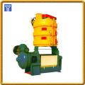 CottonSeed Canola-Kokosöl-Extraktionsmaschine