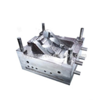 China supplier plastic injection mould for car parts/automobile parts moulding plastic car parts tooling