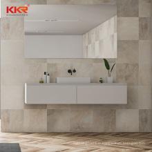 KKR wash basin cabinets Fashion style wash basin with led light
