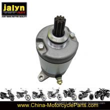 1872120 Motor de arranque para ATV
