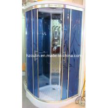 Cabine 2014 habilitado do chuveiro do CE (C-56A)