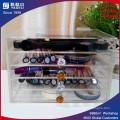 Handmade Acrylic Cosmetic Organizer Makeup Drawers Orgaization