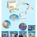 Maszyna do szycia Lampa LED