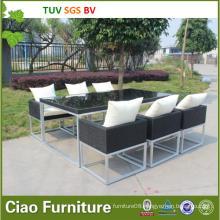 H-CF1011 Rattan Furniture Outdoor Furniture