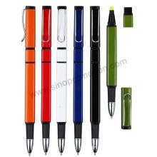 Разноцветные маркер Pen Gp2507b низкая цена Highlighter плитки