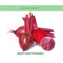 High quality Beet root juice powder