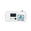 Beheiztes befeuchtetes HFNC-Sauerstofftherapiegerät