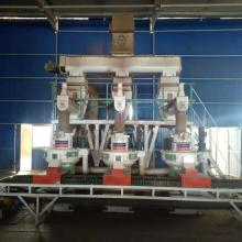 Biomass Pellet Machine Production Line