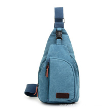 VAGULA New Canvas Drop Satchel (HL1190)