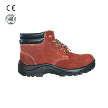 industrial construction men safety shoes for workers