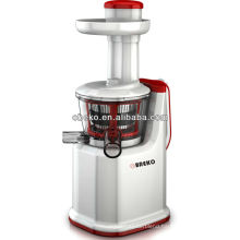 professional juicer with CE,GS,RoHS,LFGB