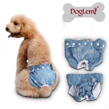 O cão por atacado calça o cão que acopla calças de calor da estação que acopla calças de calor da estação do acoplamento
