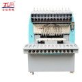jinyu solid silicone hydraulic press machine