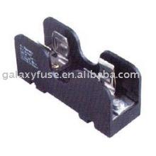 fuse base(RT18L-63 RT18L-125)