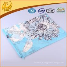 2015 Novo estilo de alta qualidade super macio tecido de cachecol 100% cachemira