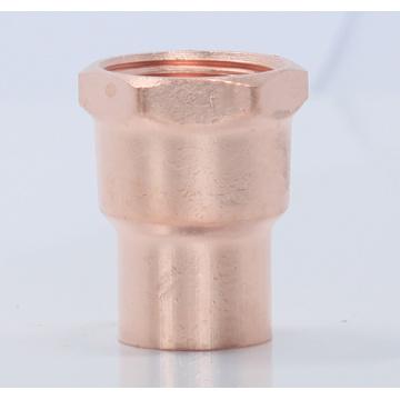 copper insulated copper tube