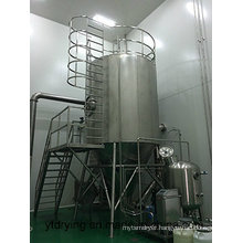 Angelica Extract Spray Drier