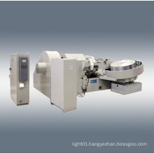 Horizontal steel ball lapping machine for sale