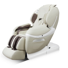Rt-A80 Nasa Zero Gravity System Massage Chair