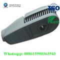 Réflecteur adapté aux besoins du client de la rue LED de réverbère de LED d'OEM LED
