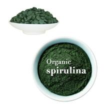 Pharmaceutical API Spirulina Powder oral solution