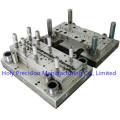 Precisão de estampagem de Metal de folha de aço inoxidável de /Brass/ de alumínio