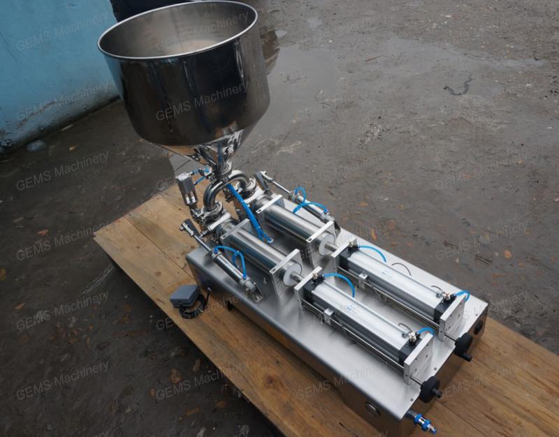 filling machine5
