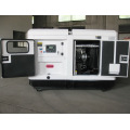 72kw/90kVA Silent Cummins Diesel Power Generator Set/Generating Set