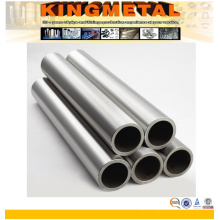Gr1, Gr2, Gr3, Gr4, Gr5 Titanium Steel Tube