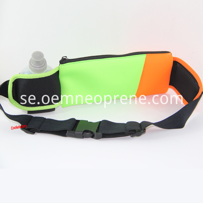 Neoprene Waist Belt
