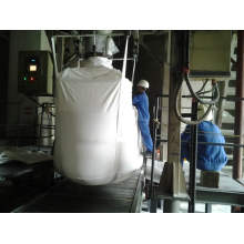 Ebang Bitumen Jumbo Bag mit Hochtemperaturwiderstand Liner
