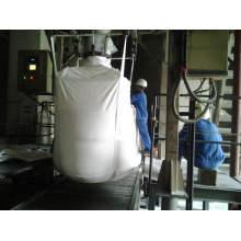 Ebang Bitumen Jumbo Bag with High Temperature Resistance Liner